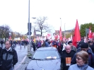 06.11.2010 - DGB-Demonstration in Hannover