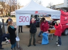 500. Montagsdemo in Gera_7