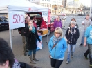 500. Montagsdemo in Gera_8