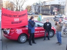 500. Montagsdemo in Gera_9